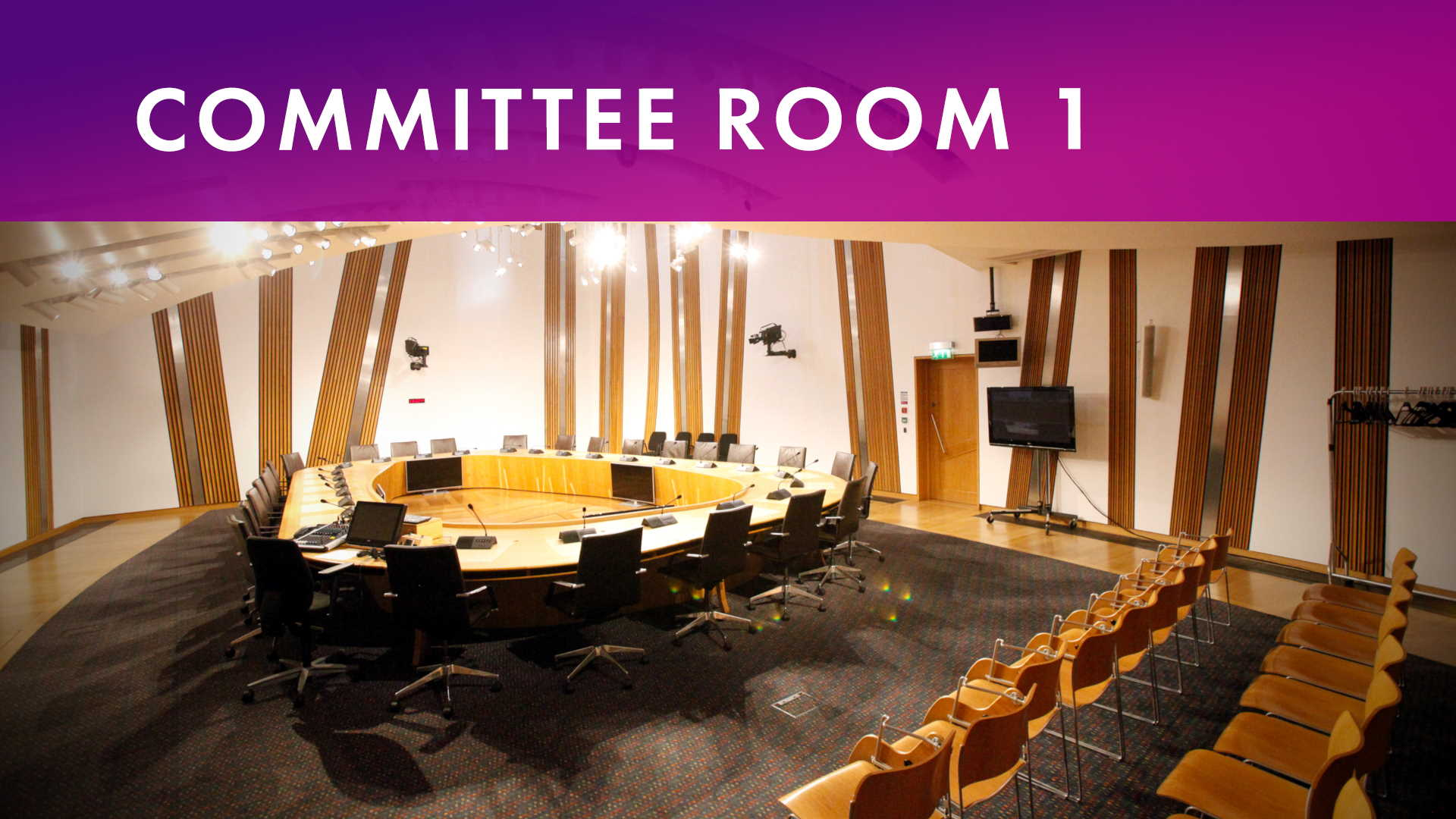 Finance and Public Administration Committee